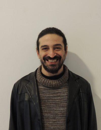 Alessandro Valenziano