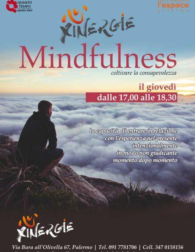 locandina-mindfulness