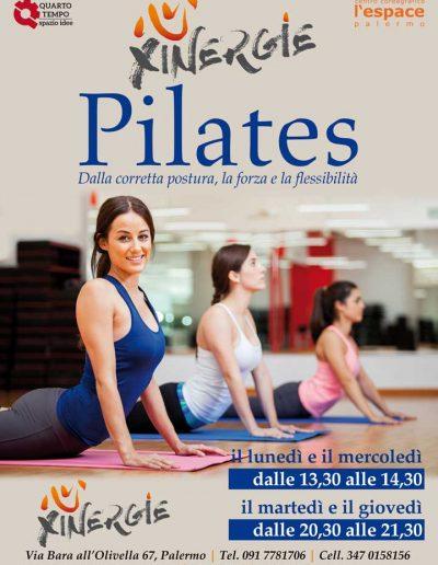 locandina-pilates