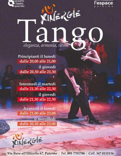 locandina-tango
